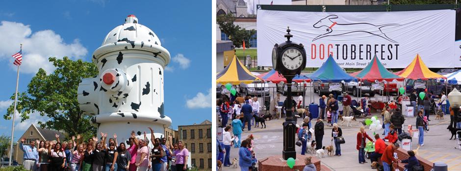 Viva-Southeast-Texas-DogTober-Fest